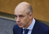 Российский вице-премьер заявил об утрате доверия к Беларуси