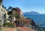 «В итальянской стороне, как на чужой планете…»: почему брестчане едут учиться за границу