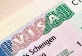 Отовариваемся дома. Шенгенских виз «на закупы» больше не будет?
