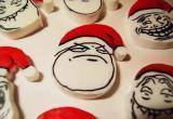 Это фиаско: истории брестчан, которые испортили праздник Нового года