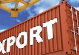 Брест вплотную приблизился к 1 млрд долларов по экспорту