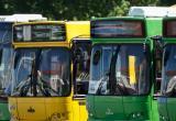 В Беларуси рассмотрят создание системы оплаты проезда в общественном транспорте по единому билету