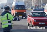 В Беларуси увеличили срок действия медсправки для водителей