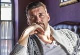 Артем Милевский возвращается в брестское «Динамо»