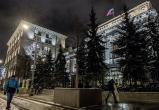 Банк России перевел $100 млрд в юани, иены и евро