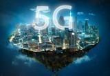 Что такое 5G-сеть и как она изменит наш мир