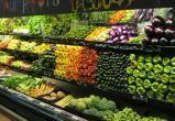 Германия: штраф 25000 евро за выращивание овощей в огороде