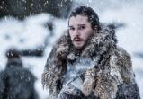 Премьера последнего сезона «Игры престолов» состоится 14 апреля