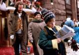 Тест от Mediabrest: насколько хорошо ты помнишь новогоднее кино