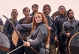 Белорусы сняли кино про викингов. Эксклюзив MediaBrest.by