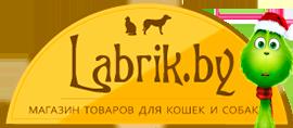 Labrik.by