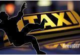 В Бресте директор такси угрожал пассажиру