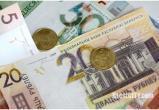 Новые тарифы. Коммуналка за январь потяжелела в среднем на 10 рублей