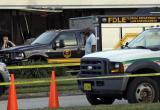Захват заложников в банке в США: пять человек погибли