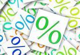 Госдолг Беларуси увеличился за год на 3,4 млрд рублей