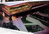 Новый торговый центр появится в микрорайоне «Ковалево» в Бресте