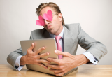 Знакомства в интернете: слабости, в которых не стыдно признаться