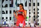 Беларусь и Украина в первом, Россия – во втором: определили порядок выступлений в полуфиналах на «Евровидении-2019»