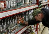 Третья часть не пьёт крепкий алкоголь: результаты опроса портала Mediabrest