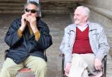 В Италии приняли закон о снижении пенсионного возраста