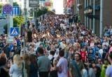 Отрицательный прирост населения и большое число иммигрантов: что ждёт Беларусь в 2019 году?