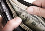 Замдиректора и три преподавателя в Пинске подозреваются в получении взяток