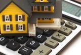 «Беларусбанк» снова выдает кредиты на покупку жилья