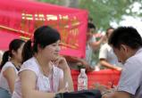 В Китае дают отпуск на «личную жизнь»