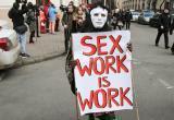 Будущее секса в руках женщин и айтишников