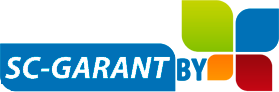 Сервисный центр Гарант