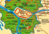 Попасть на остров Пограничный в Бресте стало проще: правила поведения на экскурсии