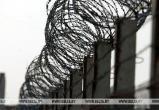Экс-замминистра здравоохранения Лосицкий приговорен к 6 годам колонии