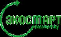 Экосмарт