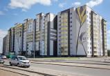 Где в Бресте построят новые многоэтажки и сколько будет стоить квадратный метр?