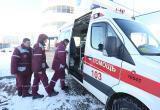Аэроглиссер перевернулся в Столинском районе: двое погибших