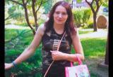 В Бресте суд вынес приговор за жестокое убийство молодой женщины