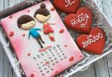 Чего хотят белоруски и белорусы на День святого Валентина? Результаты опроса
