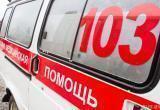 Школьник ранил ножом сторожа нефтебазы в Жабинке