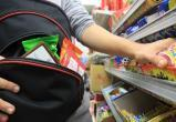 Истории брестчан, которые обманули продавцов в магазинах и теперь им за это стыдно