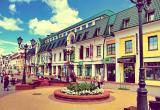 Брест планирует привлечь больше 50000 безвизовых туристов