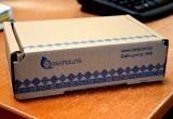 Вместо дорогих часов – дешевый браслет. Новый «развод» через почту появился в Беларуси