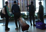 Россия закроет выезд за границу через Беларусь своим должникам