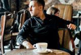 «Лучше Бреста нету места»: молодой американец переехал в Беларусь