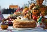 Масленица: традиции и приметы