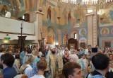 Православные западные знаменитости