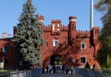 Туристы перепутали Беларусь и Францию: их задержали пограничники