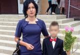 «Пусть ее совесть помучает»: брестчанку осудили за сбор денег на лечение здорового ребенка