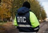 Под следствием за взятки находятся два инспектора ГАИ Минска