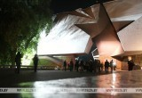 Новый музей начнут создавать в 2019 году в Брестской крепости