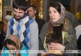 У православных верующих сегодня начинается Великий пост